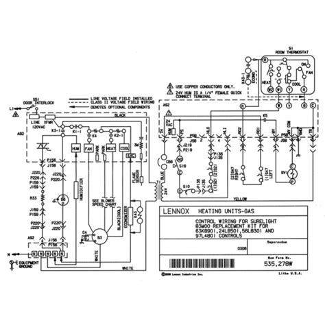 White Rodgers Furnace Control Board Wiring Diagram Get