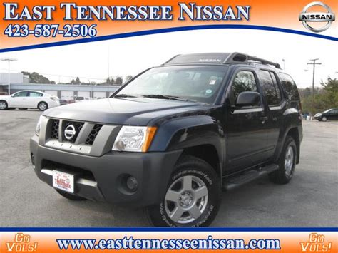 Nissan Tennessee by East Tn Nissan Morristown Upcomingcarshq