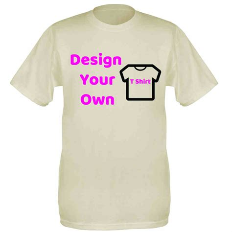 design your own t shirt design your own t shirt with tsimple