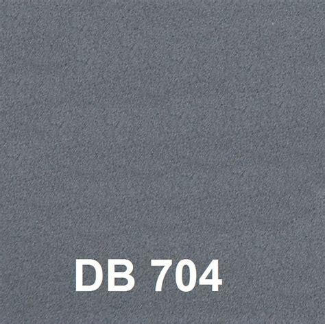 Eisenglimmer Db 703 by Mipa Vc 555 20 Einschicht Eisenglimmer Eisenglimmerfarbe