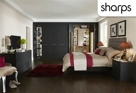 Amazing Sharps Bedroom Furniture Reviews  Greenvirals Style