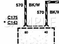 repair diagrams for 1992 ford e 350 econoline engine With 350 econoline super 7 3 v8 diesel wiring diagram components on diagram