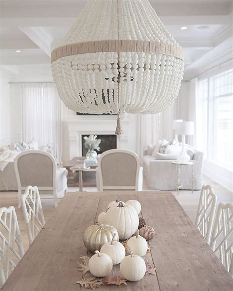 coastal style chandeliers best 25 beaded chandelier ideas on bead