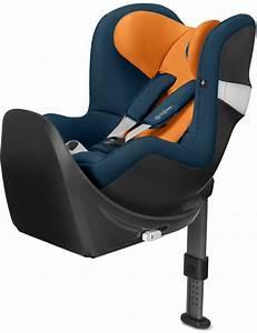 Kindersitz Cybex Sirona : cybex sirona m2 i size inkl basis isofix kindersitz ~ Jslefanu.com Haus und Dekorationen