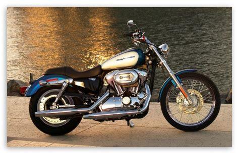 Harley Davidson Motorcycle 8 4k Hd Desktop Wallpaper For