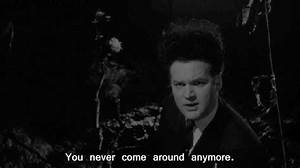 David Lynch GIF - Find & Share on GIPHY