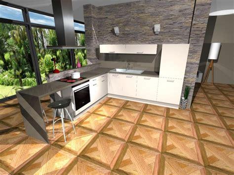 magazine cuisine en ligne configurateur cuisine en ligne dootdadoo com idées de