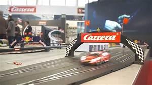 Carrera Digital Neuheiten 2019 : bilder toyaward spielwarenmesse 2019 messe tv ~ Jslefanu.com Haus und Dekorationen