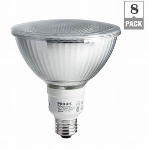 Par black light flood bulbs bocawebcam