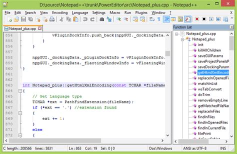 Xml Editor Best by Best Free Xml Editors