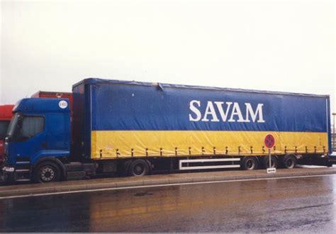 Savam (Soissons 02)