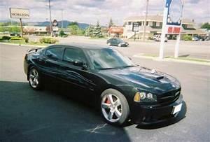 2007 Dodge Charger Srt8 Service Repair Manual Download