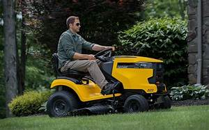 Best Riding Lawn Mower Review Guide For 2020