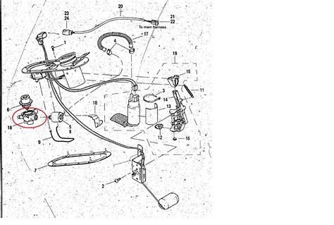 Harley Fuel Wiring Diagram by 2011 Harley Davidson Fuel Wiring Diagram Parts Auto