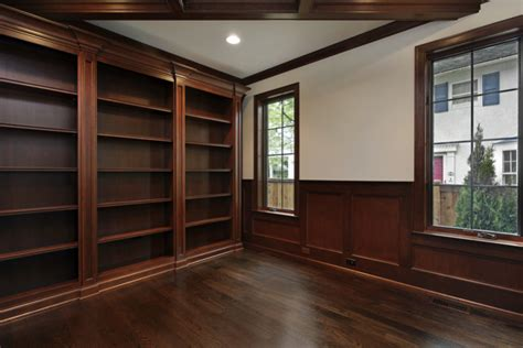 bookcases ideas 10 ideas for your home library
