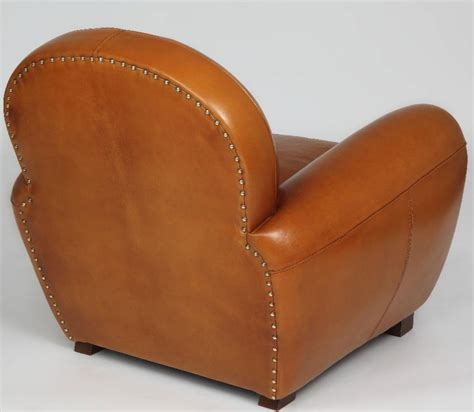 housse fauteuil crapaud relooking pour fauteuil crapaud