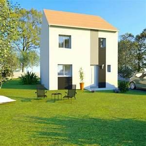Garage Villeparisis : vente maison villeparisis 77270 maisons s same 245000 euros faire construire sa maison ~ Gottalentnigeria.com Avis de Voitures