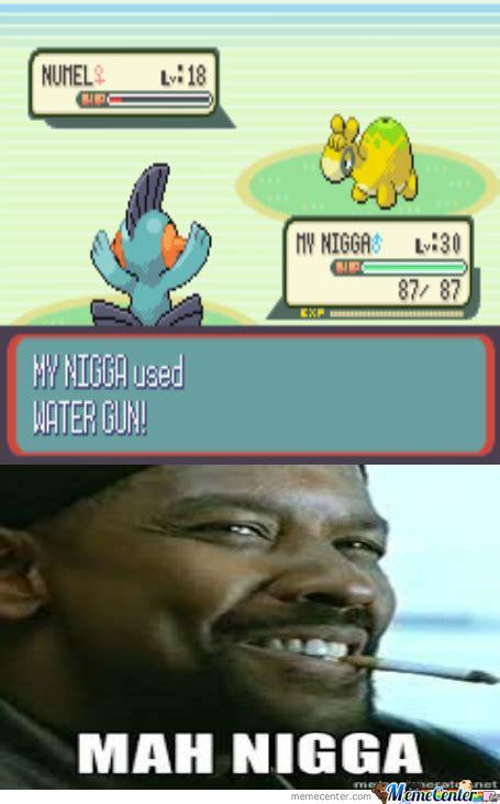My Nigga Meme - meme center whyunotroll posts