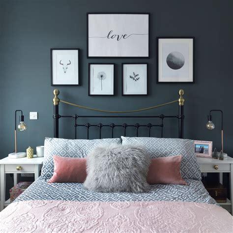 Bedroom Pictures Dunelm by Bedroom Ideas Bedroom Designs