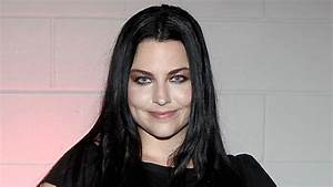 Thinking Out Loud: Evanescence's Amy Lee - TeamRock