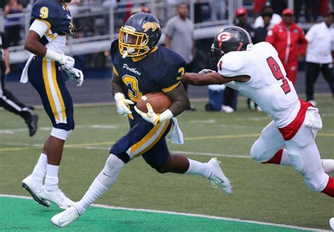 Ohio high school football statewide scores for Saturday ...