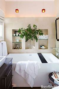 6, Small, Bathroom, Ideas, To, Achieve, A, Simple, Yet, Elegant