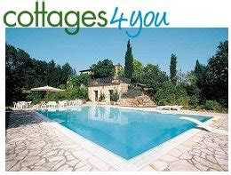 cottage 4 you villas and cottages from cottages 4 you spain