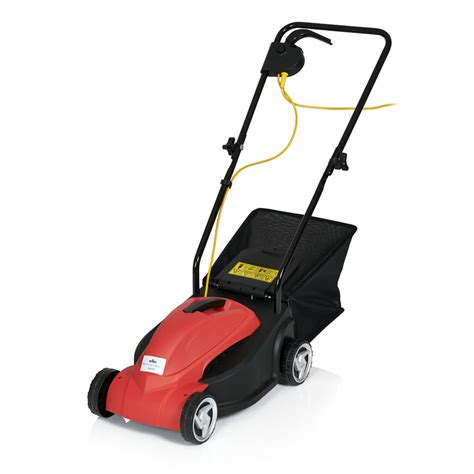 small lawn mowers wilko electric lawn mower 1000w at wilko com