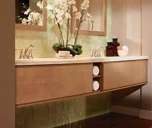 Light maple cabinets kitchen craft cabinetry for Kitchen craft bathroom vanities