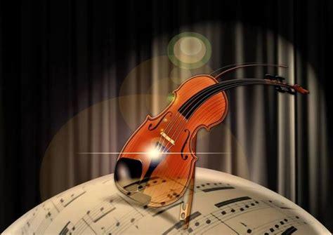 11 jenis alat musik melodis beserta penjelasan dan gambarnya. 12+ Contoh Alat Musik Melodis, Gambar beserta Penjelasannya