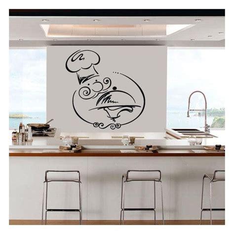 vinyle cuisine cuisine de vinyle chef