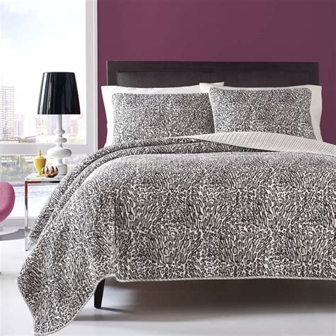 34011 betsey johnson bedding 17 best images about a betsey abode on yellow