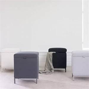 Wäschekorb Mit Sitzfläche : praktisch und sch n zugleich w schetruhe mit sitzfl che erh ltlich in mehreren farben ~ Watch28wear.com Haus und Dekorationen