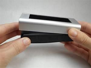 Ring Video Doorbell Pro Housing Repalcement