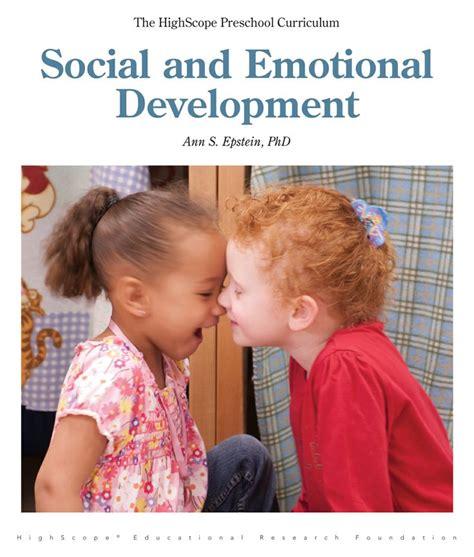 44 best family fostering emotional health in children 457 | a8f179c4ba362960346a58ba38dcd4e2 social emotional development preschool curriculum
