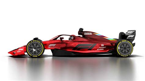 Für die formel 1 2021 hat alfa romeo den c41 präsentiert. FIA and Formula 1 present 2021 F1 car and new technical ...