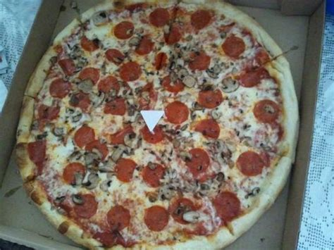 72566 Nypd Pizza Coupons by Nypd Pizza In Avondale Arizona Information Coupons