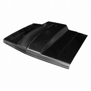 Auto Direct : auto metal direct 300 4182 4 triplus cowl induction hood panel ~ Gottalentnigeria.com Avis de Voitures