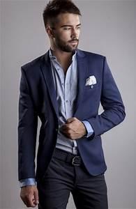 Style Classe Homme : styles vestimentaires archives votre image en lumi re ~ Melissatoandfro.com Idées de Décoration
