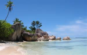 Seychelles Islands – Seychelles Tourist Attractions - Tourist ... Seychelles