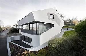 Pläne Für Häuser : h user des jahres 2013 medienservice architektur und ~ Lizthompson.info Haus und Dekorationen