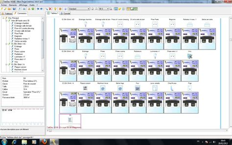schema electrique gratuit avis sch 233 ma et logiciel cr 233 ation 7 messages