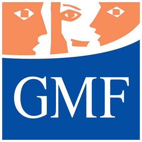 gmf siege social garantie mutuelle des fonctionnaires wikipédia