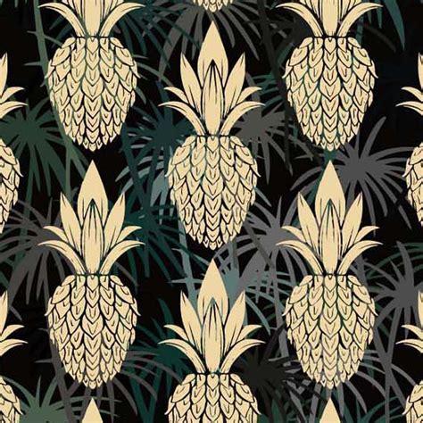 tapis de cuisine originaux lé de papier peint pdn1504094 collection jungle