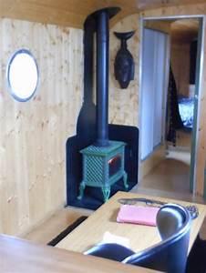 Poele A Bois Petit : besoin d 39 un petit poele a bois pour un camping car ~ Premium-room.com Idées de Décoration