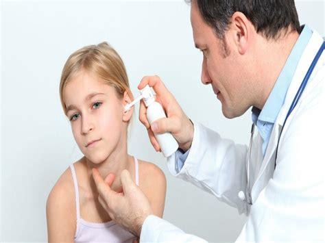 Tips Sehat Untuk Wanita Hamil Muda Herbal Yang Terbukti Untuk Mengatasi Gangguan Pendengaran