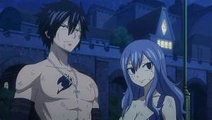 Is There Love? Fairy Tail Edition - MyAnimeList.net