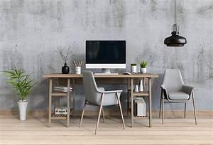 The, Ultimate, Minimalist, Office, Setup, Guide