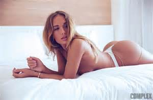 peace lilly niykee heaton crush on you complex