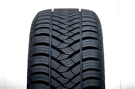 si e automobile avis et tests maxxis ap2 all seasons pneus équipement